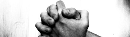 Ord til efterladte trøstende Citater om